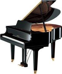 【送料別・代引不可】YAMAHA コンパクトグランドピアノ GB1K