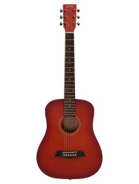 S.yairi Compact-Acoustic Series YM-02/CS
