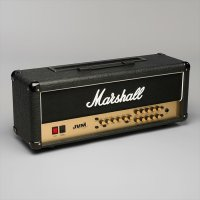 Marshall 100W 2ch バルブ・ヘッド JVM210H【展示品特価】