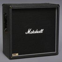 "Marshall 300W ステレオ・キャビネット・Bタイプ 12"" x 4 1960B"