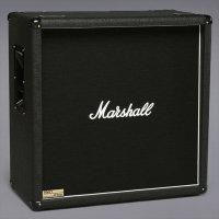 "Marshall 280W ステレオ ""ビンテージ30""キャビネット・Bタイプ 12"" x 4 1960BV"