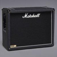 "Marshall 150W ステレオ・キャビネット 12"" x 2 1936"