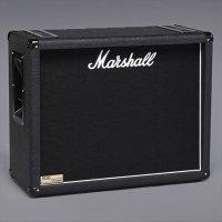 "Marshall 140W ステレオ ""ビンテージ30""キャビネット 12"" x 2 1936V"