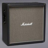 "Marshall 100W ""グリーン・バック""キャビネット・Bタイプ 12"" x 4 1960BX"