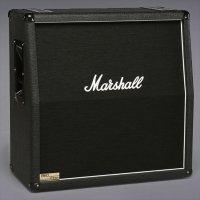 """Marshall 280W ステレオ """"ビンテージ30""""キャビネット・Aタイプ 12"""" x 4 1960AV 【店頭展示品】"""