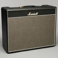 """Marshall 30W ビンテージ・バルブ・コンボ""""ブルースブレーカー"""" 12"""" x 2 1962"""