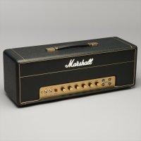 Marshall 50W ビンテージ・バルブ・ヘッド 1987X