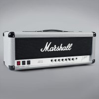 Marshall SilverJubilee RE-ISSUE 2555X