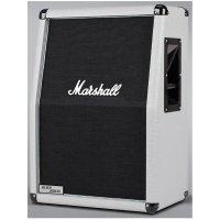 "Marshall Studio Jubilee 2536A (140W 2×12"") 【店頭展示品】"