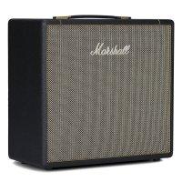 Marshall Studio Vintage SV112