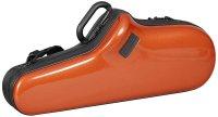 bam Softpack Alto Sax Case 4001ST Terracotta