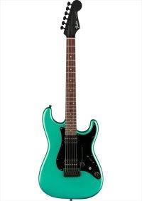 Fender Boxer Series Stratocaster HH SHM